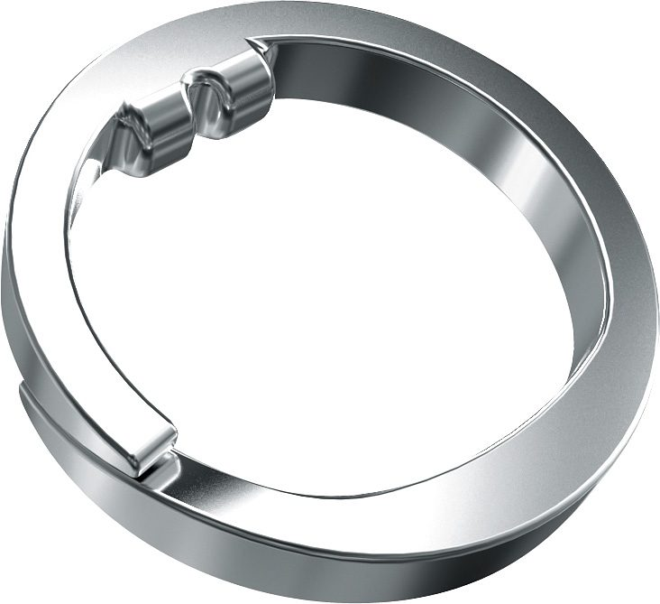 Vitalmaxx, »Anti-Schnarchring«, Ring