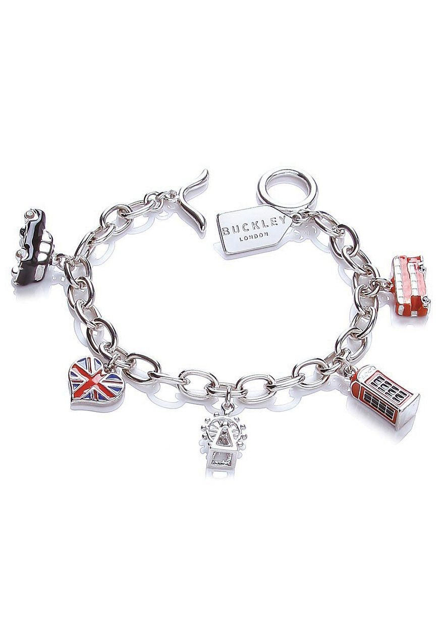 Armband, »London Fun«, Buckley London