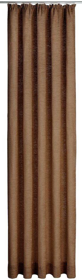 vorhang wirth thermo chenille b holmsund 368g qm 1. Black Bedroom Furniture Sets. Home Design Ideas