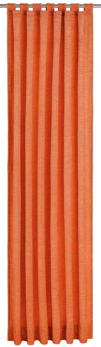Wärmeisolierende Vorhänge günstige thermovorhänge online kaufen » sale   otto