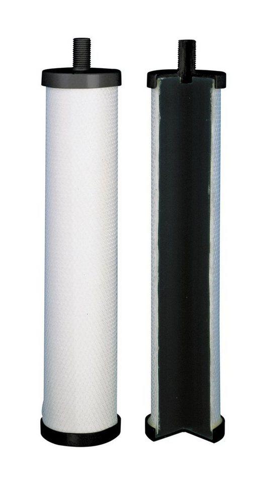 Katadyn Filter & Ventile »Carbodyn Filterelement« in weiß