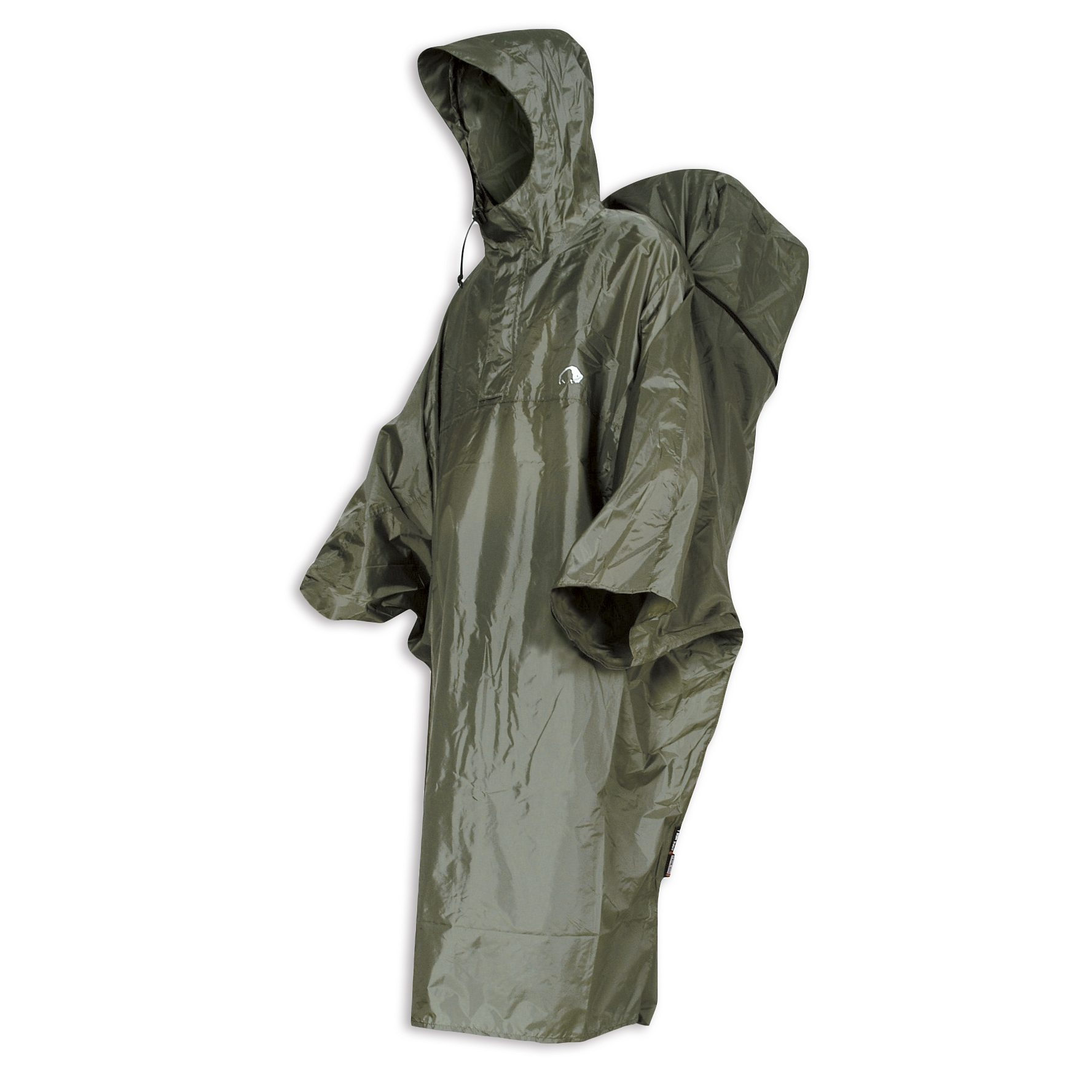 Tatonka Outdoorjacke »Cape Men XL«