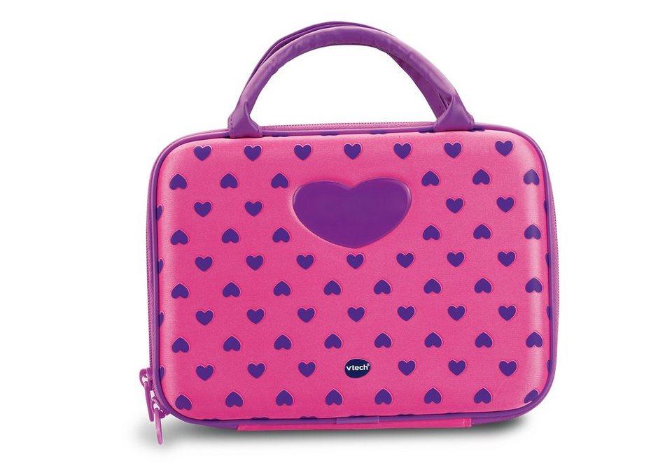 Schutzhülle, »Handtasche«, VTech