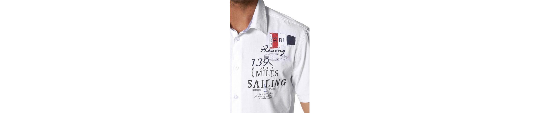 Rhode Island Kurzarmhemd Bestes Geschäft Zu Bekommen Online Bulk-Design 5B0jNowWZT