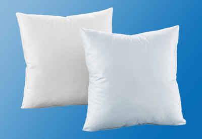 Gnstige Kissen Kaufen Reduziert Im SALE