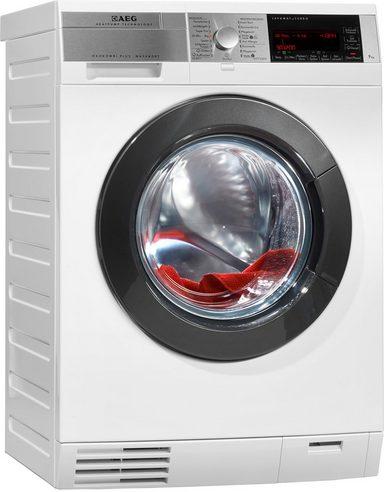 aeg waschtrockner lavamat l kohwd a 9 kg 6 kg u min online kaufen otto. Black Bedroom Furniture Sets. Home Design Ideas