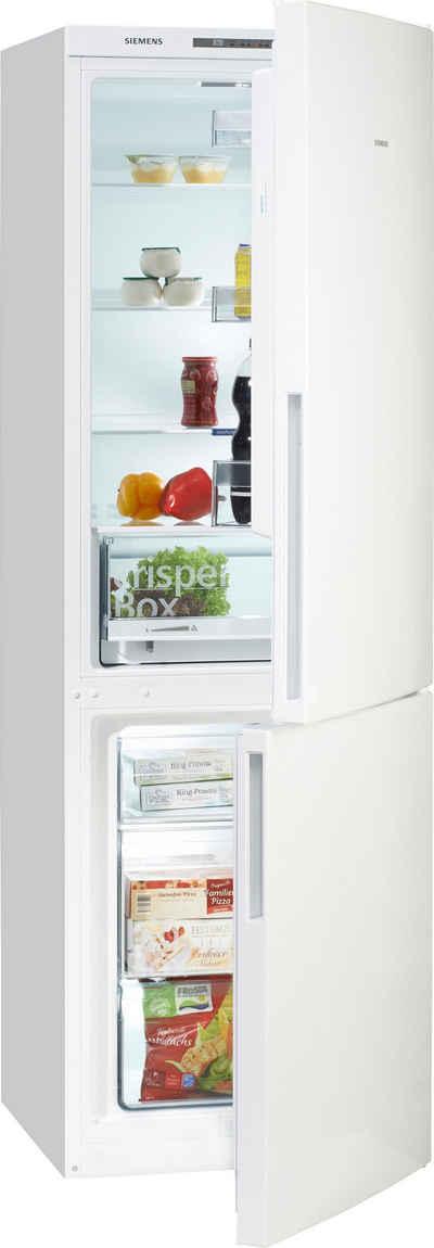 Kühlschrank weiß online kaufen | OTTO