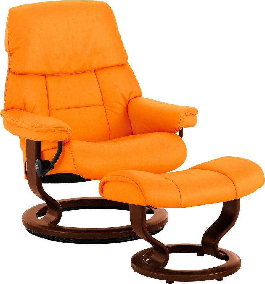 ohrensessel mit schlaffunktion. Black Bedroom Furniture Sets. Home Design Ideas