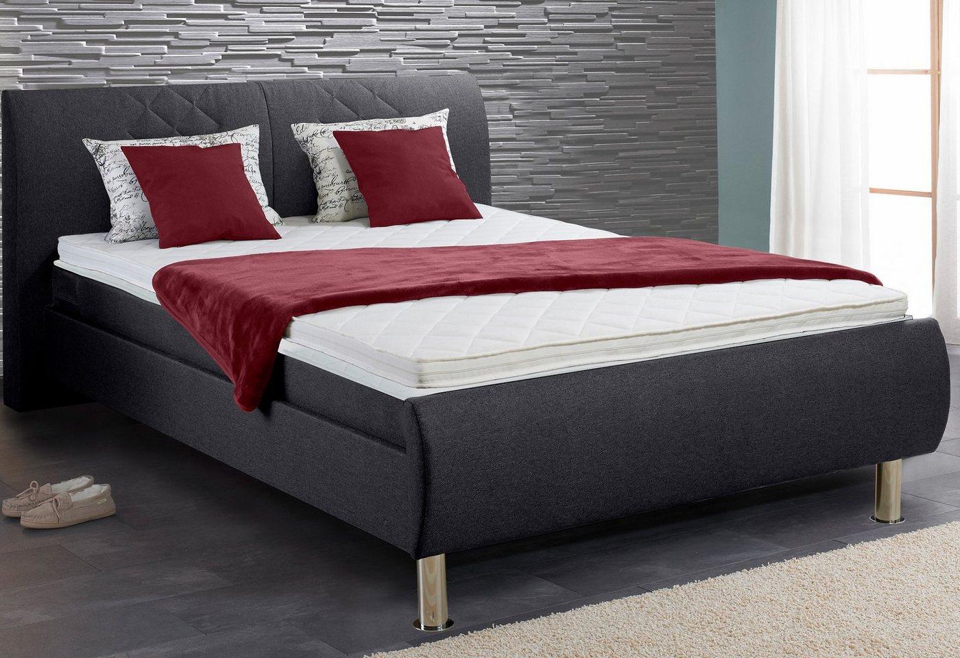 matraflex matratzen machen sie den preisvergleich bei nextag. Black Bedroom Furniture Sets. Home Design Ideas