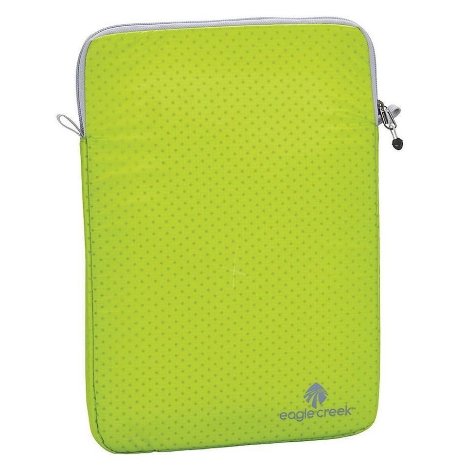 Eagle Creek Pack-It Sport- und Freizeittasche »Specter 15« in grün