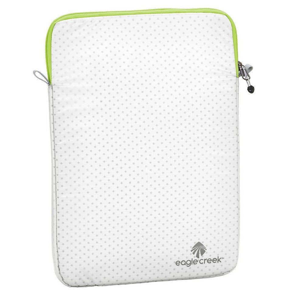 Eagle Creek Pack-It Sport- und Freizeittasche »Specter 15« in weiß