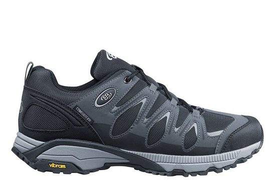 BRÜTTING Outdoorschuhe Expedition Outdoorschuh