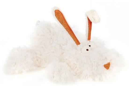sigikid®, Plüschtier, »Beasts - Hase Easter Beaster«