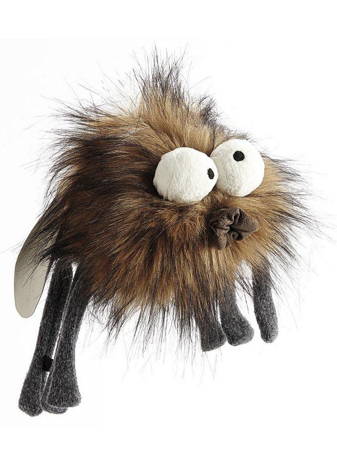 Plüschtier, »Beasts - Fliege Bloddy Marie«, sigikid®