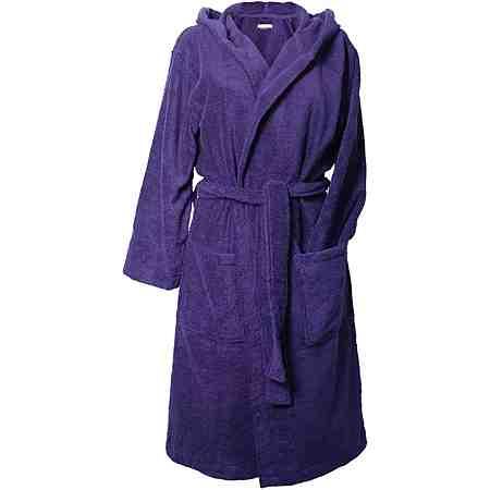 Bringen Sie Gemütlichkeit und Wellness-Feeling in Ihr zu Hause! Stöbern Sie in unserer großen Auswahl kuscheliger und flauschiger Bademäntel in vielen Farben und Styles zum Wohlfühlen!
