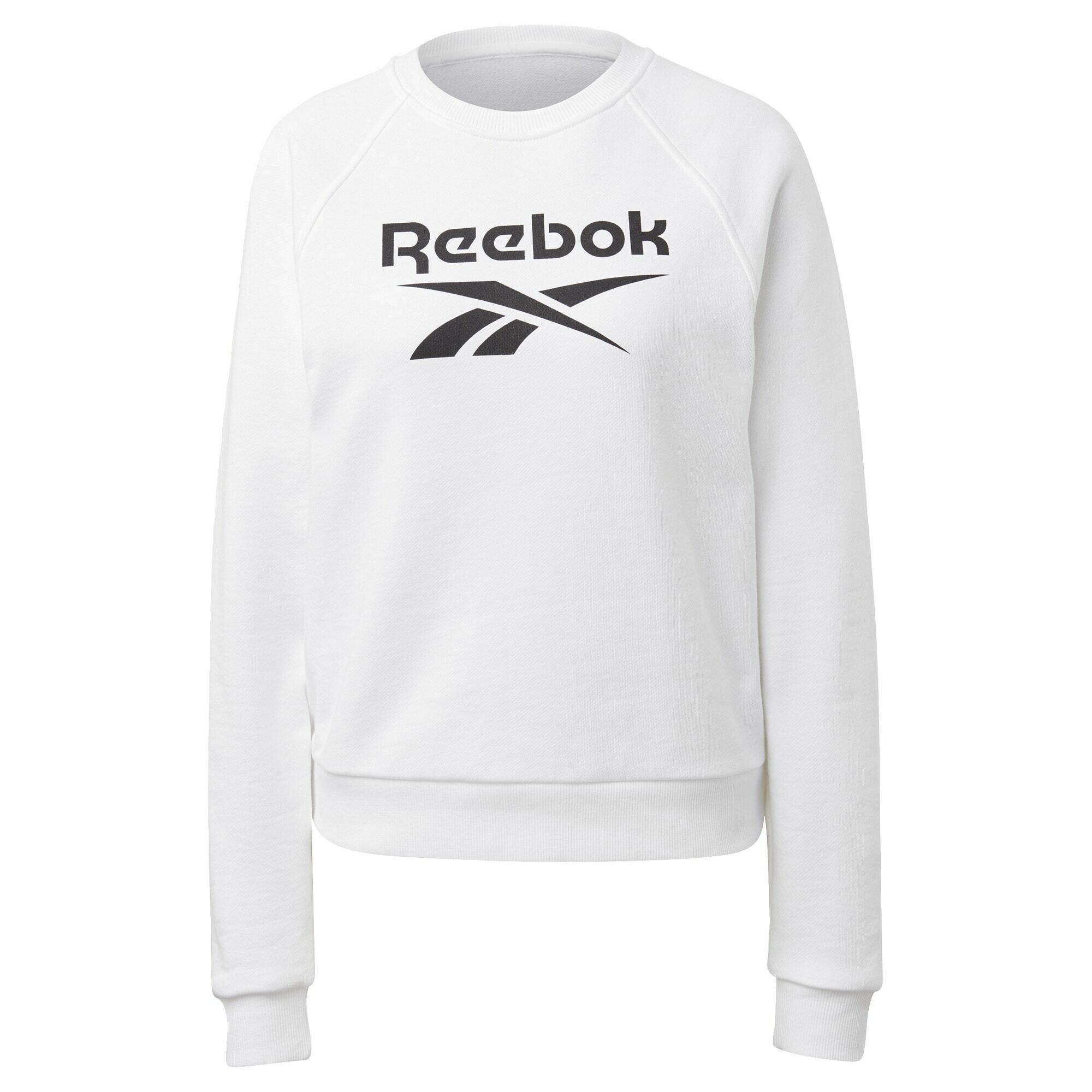 Reebok Classic Sweatshirt »Classics Big Vector Crew