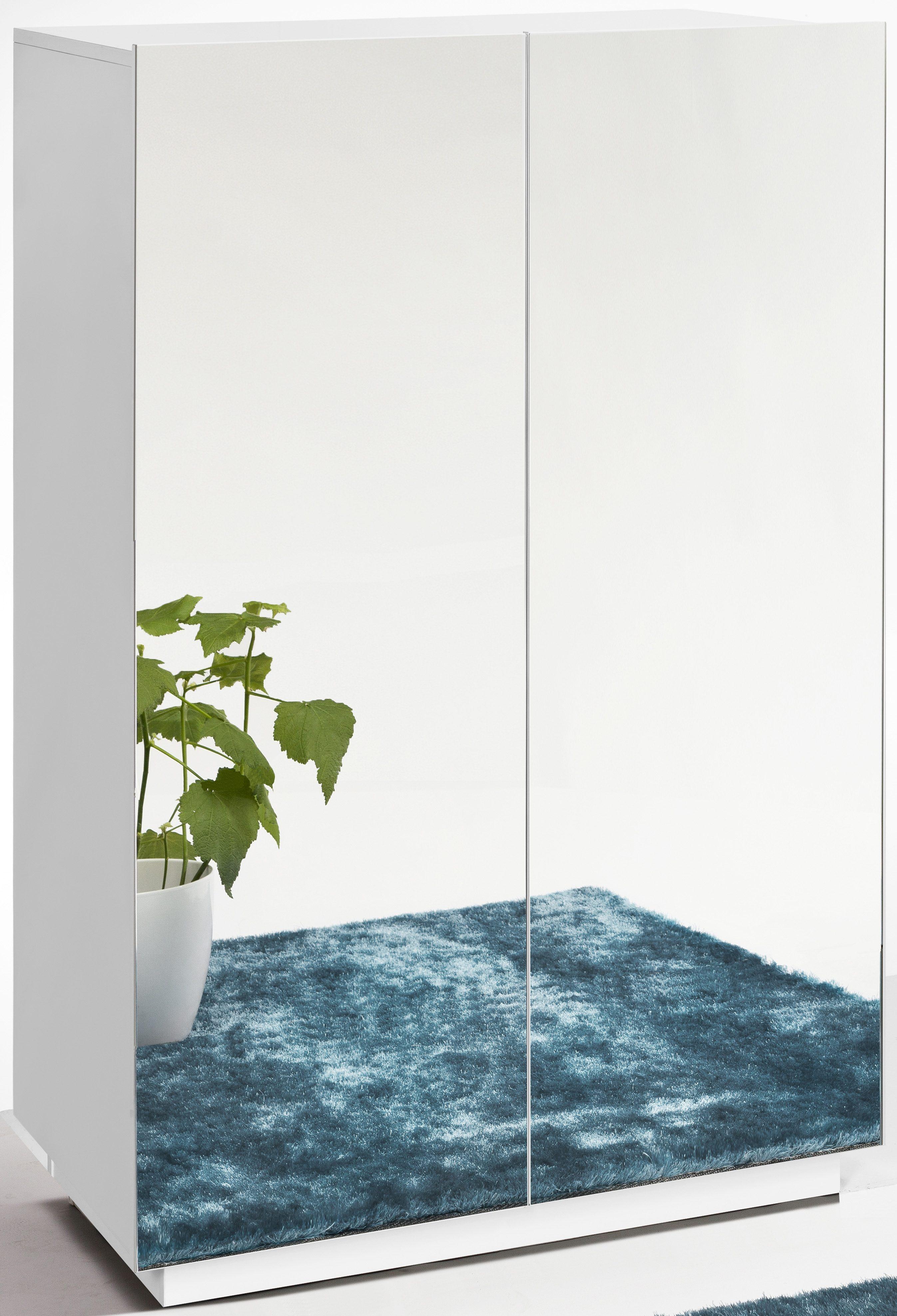 INOSIGN Kommode, Breite 82 cm