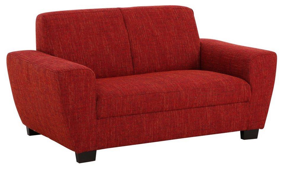 Sofa Ideen Bilder U0026 Inspiration OTTO