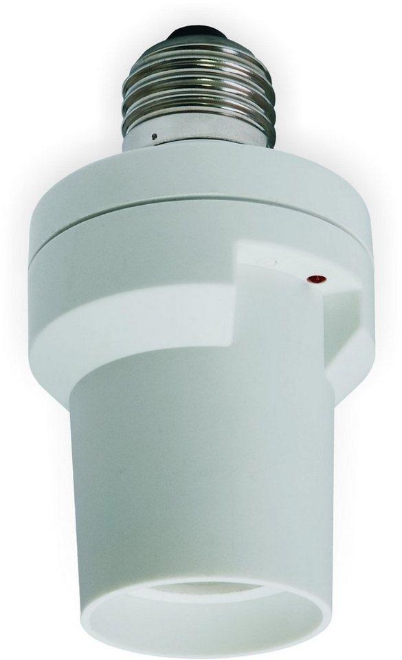 Home Easy Smart Home Licht & Komfort »HE872« in weiss