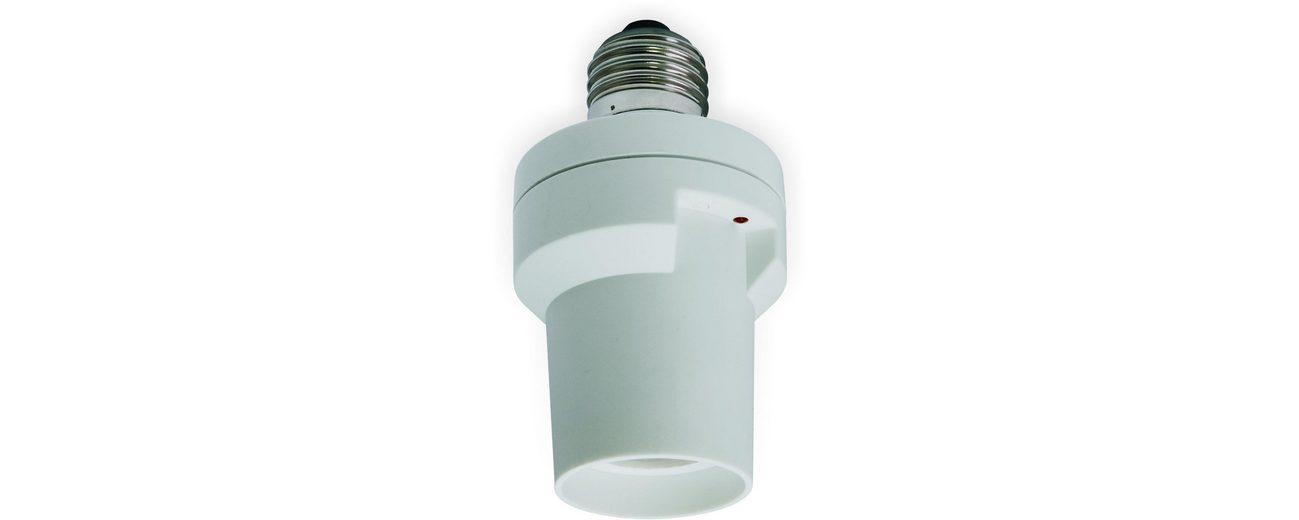 Home Easy Smart Home Licht & Komfort »HE872«