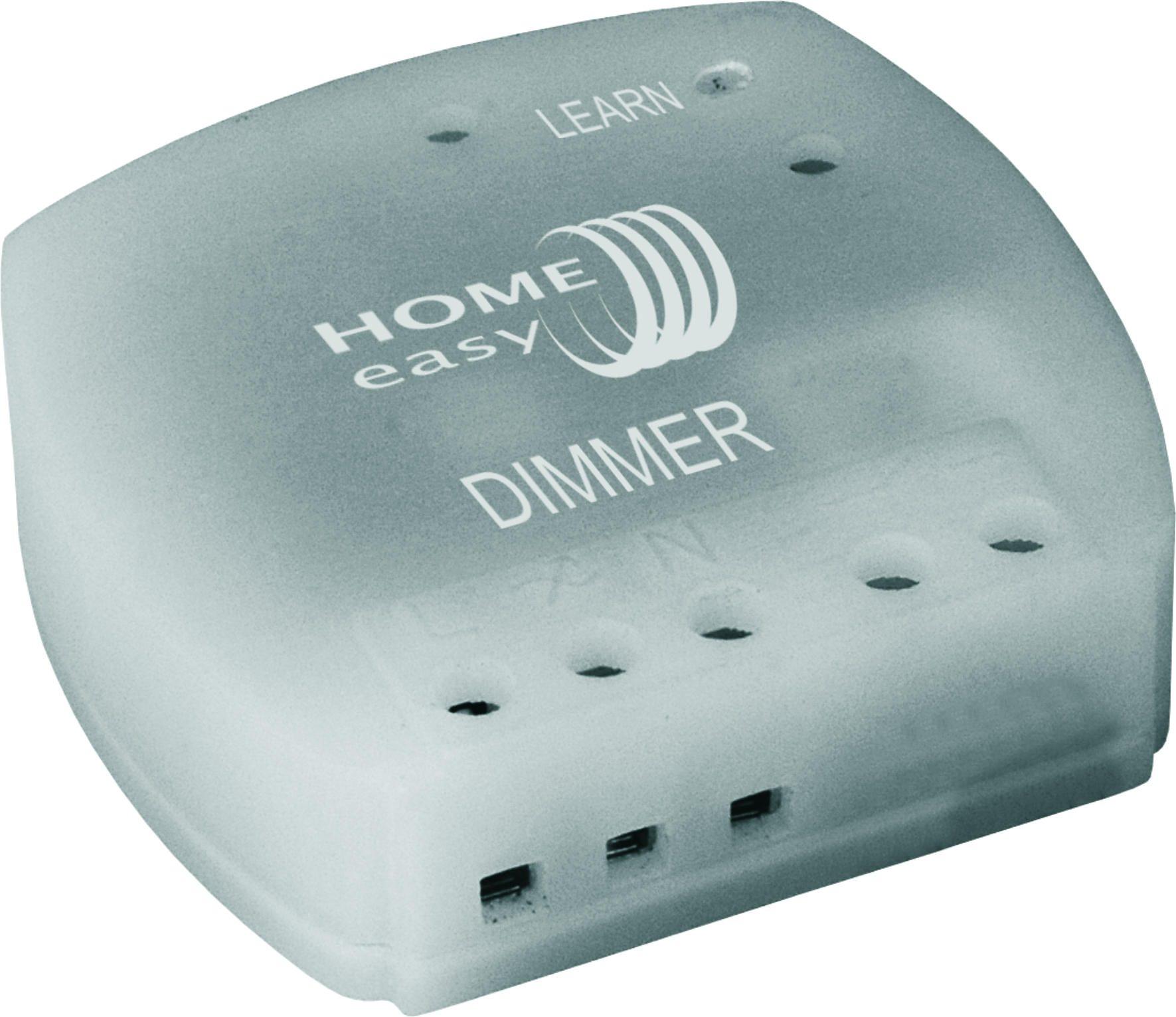 Home Easy Smart Home Licht & Komfort »HE876«