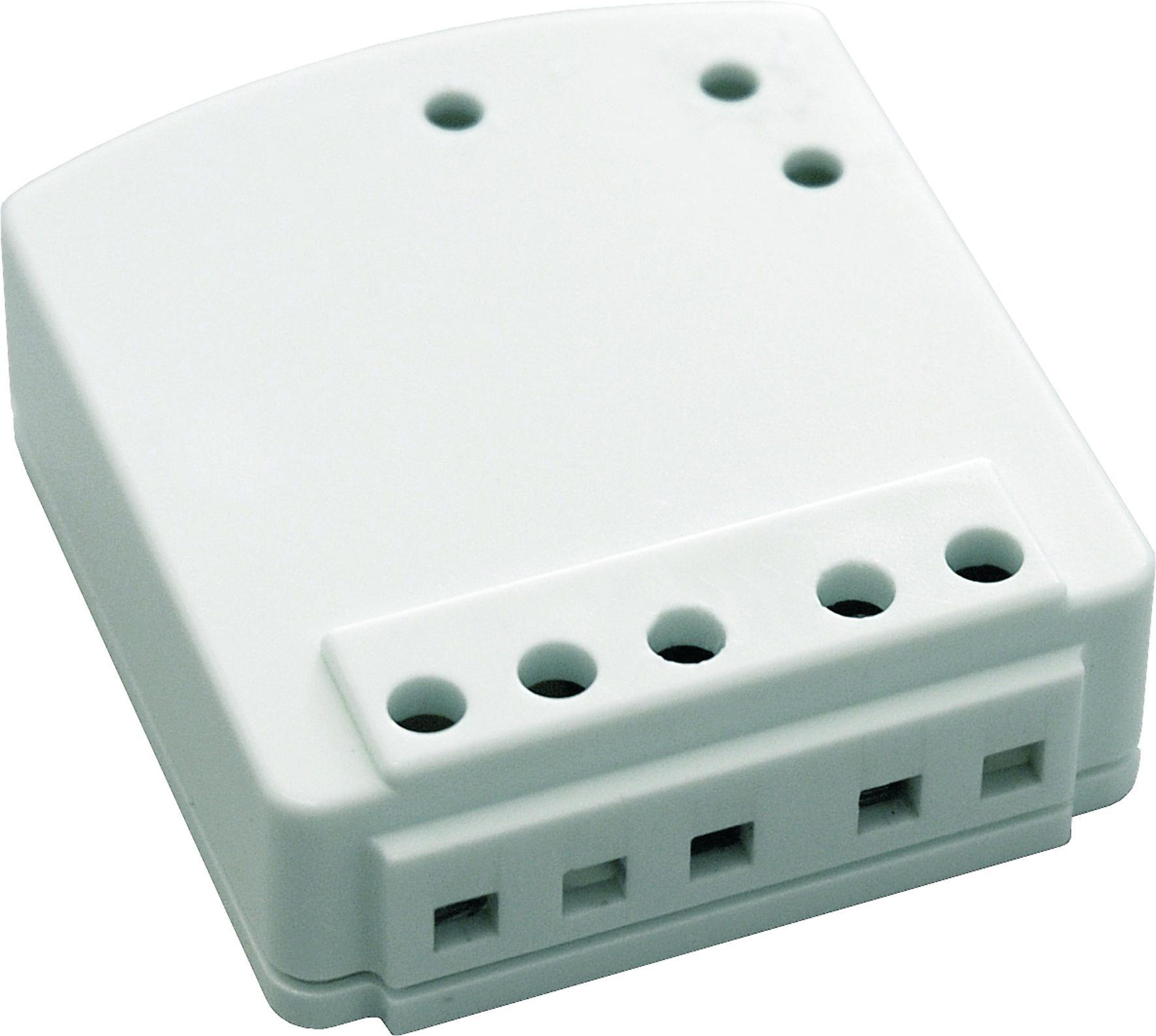 Home Easy Smart Home Energie & Komfort »HE887«