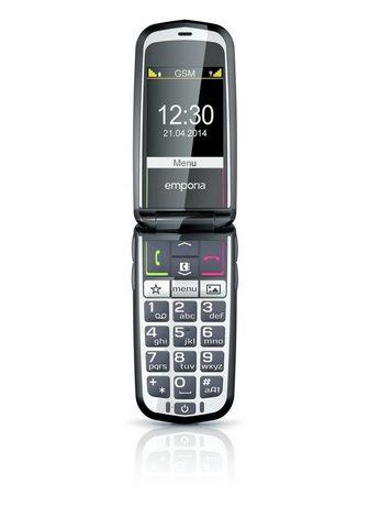 EMPORIA Mobilusis telefonas »GLAM«