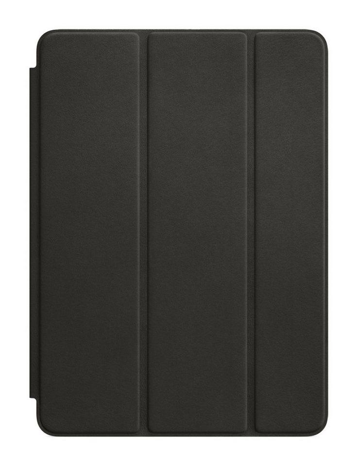 APPLE Schutzhülle »iPad Air 2 Smart Case Schwarz (MGTV2ZM/A)« in schwarz