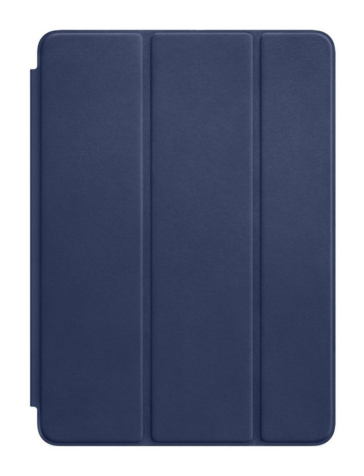 APPLE Schutzhülle »iPad Air 2 Smart Case Blau (MGTR2ZM/A)« in blau