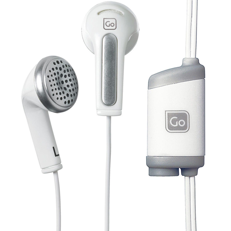 Go Travel Go Travel Elektro + Elektronikgeräte Share Phones Kopfhörer