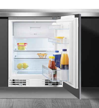 Unterbaukühlschrank online kaufen » langzeitgarantiert | OTTO | {Unterbaukühlschränke 15}