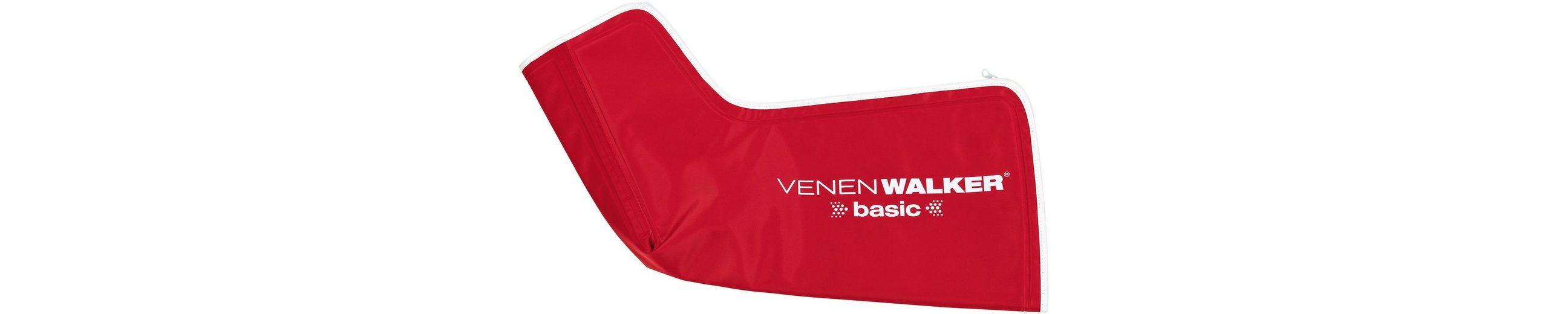 vitalmaxx Venen Walker Basic rot