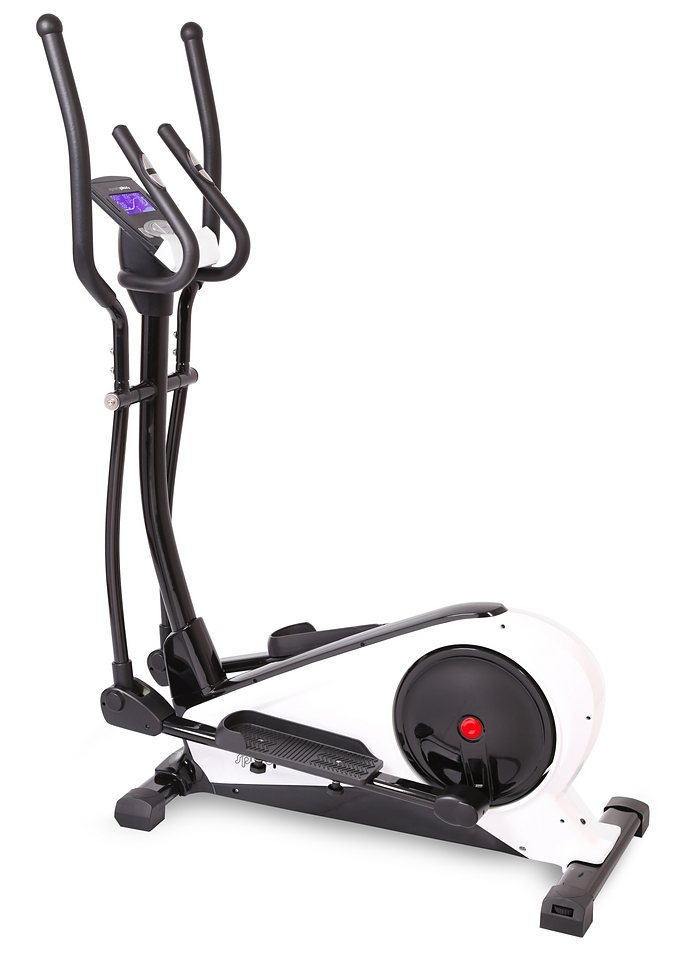 crosstrainer ergometer sp et 9800 ie sportplus otto. Black Bedroom Furniture Sets. Home Design Ideas