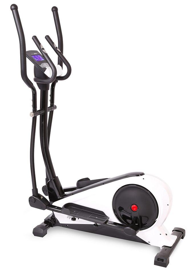 Crosstrainer Ergometer, »SP-ET-9800-IE«, Sportplus