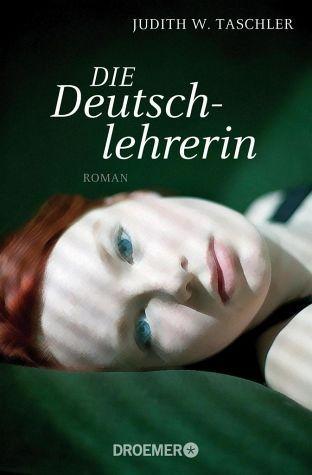 Broschiertes Buch »Die Deutschlehrerin«