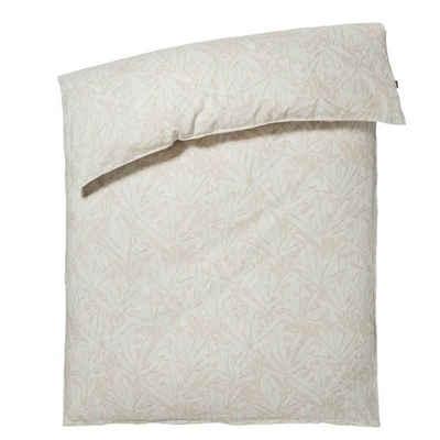 Bettwäsche »Cotton Linen Grow«, Gant