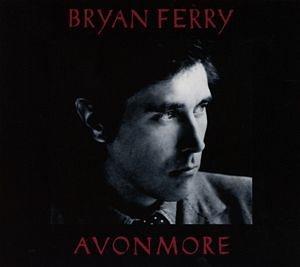 Audio CD »Bryan Ferry: Avonmore«