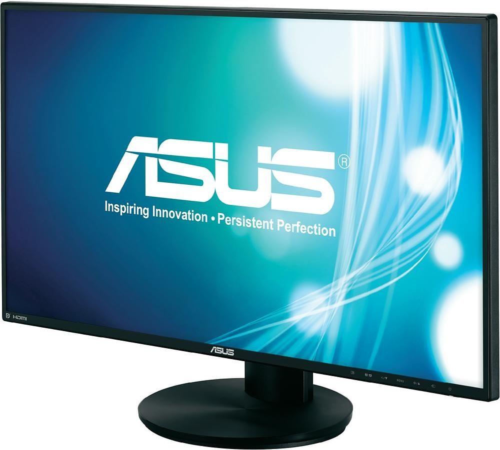 ASUS Full HD Monitor, 68,6cm (27 Zoll) »VN279QLB«