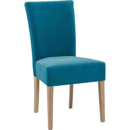 Möbel: Stühle: Polsterstühle