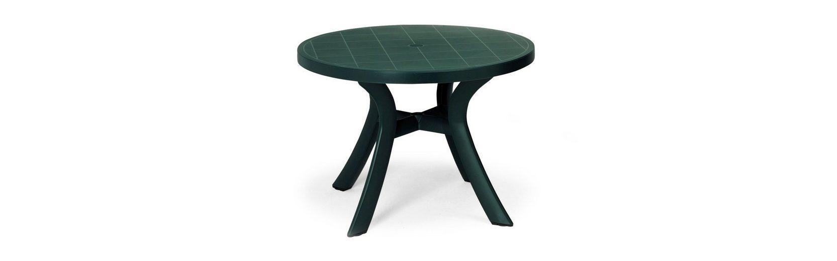 Tisch »Kansas«