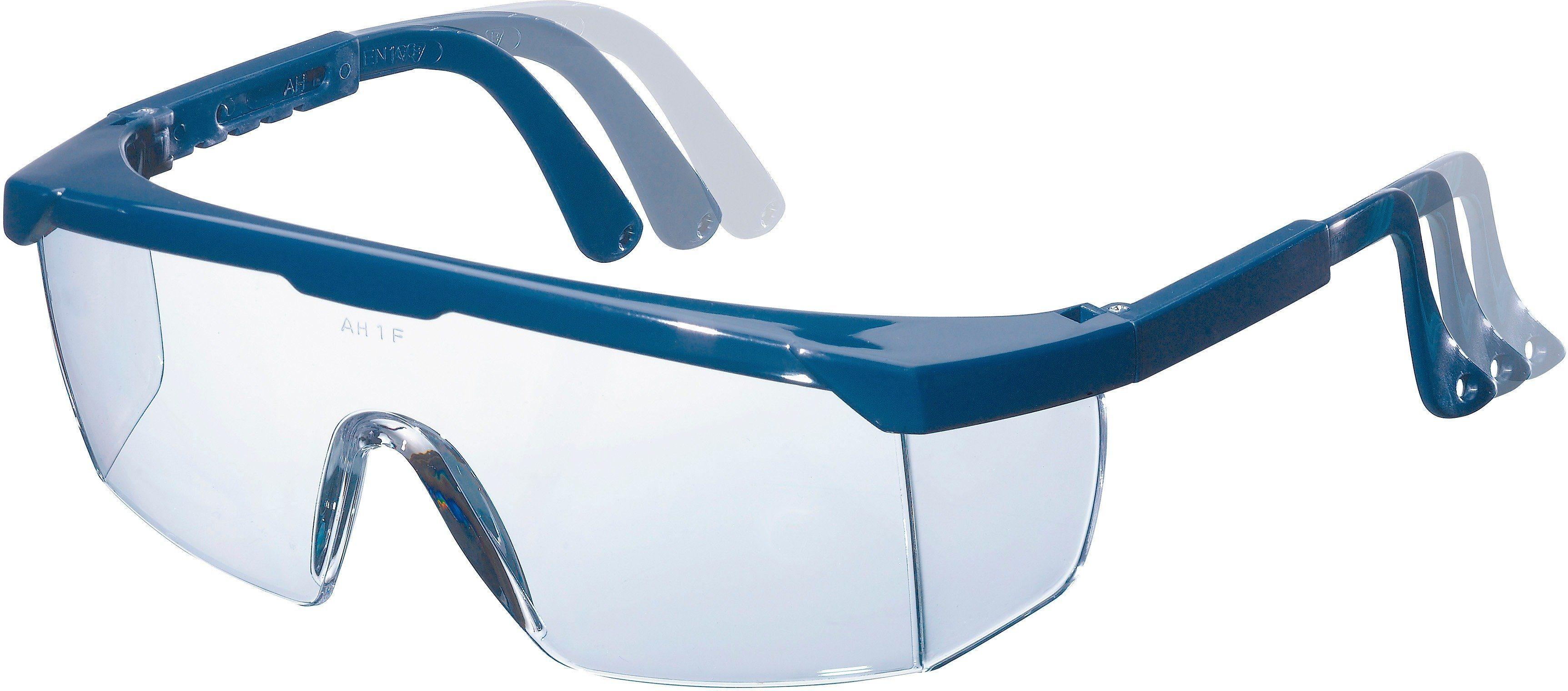 Schutzbrille (2 Stück)