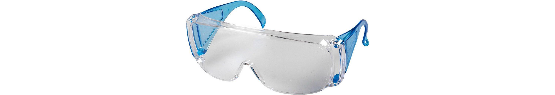 Schutzbrille (3er Set)