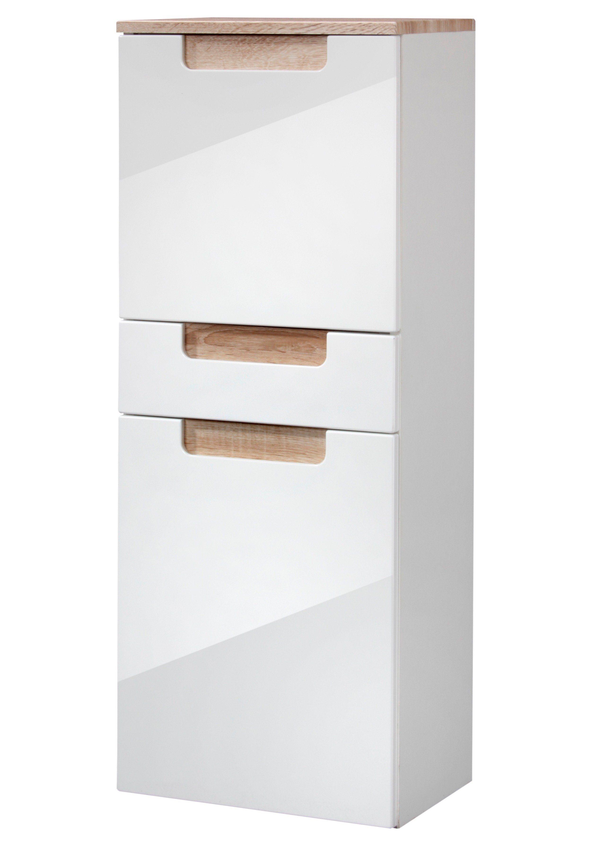 Akazienholz Badezimmerschränke online kaufen   Möbel-Suchmaschine ...