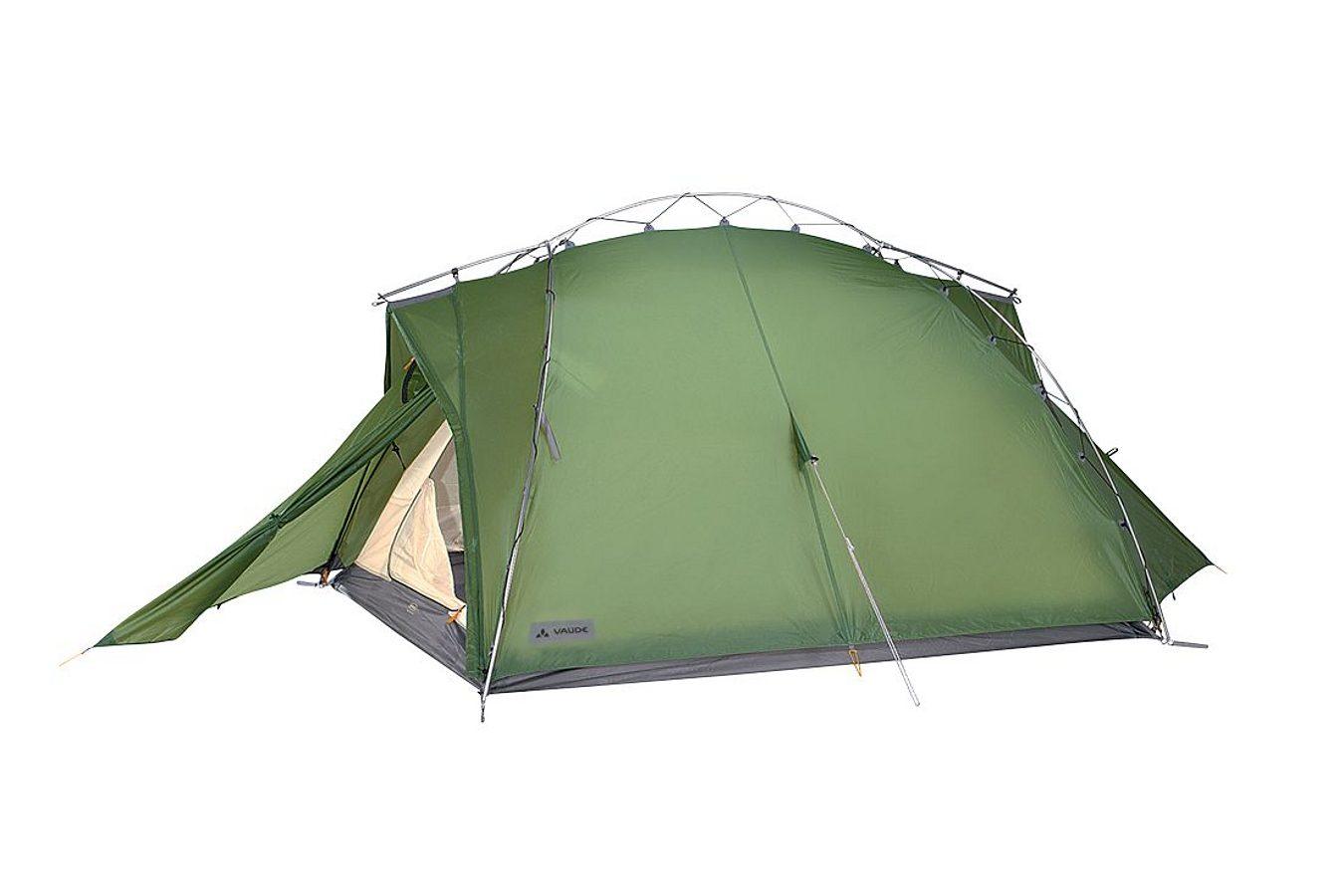 VAUDE Zelt »Mark UL 3P Tent«