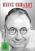 DVD »Heinz Erhardt ... und der gleichen Steelcase...«