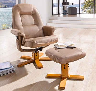 tv sessel m belideen. Black Bedroom Furniture Sets. Home Design Ideas