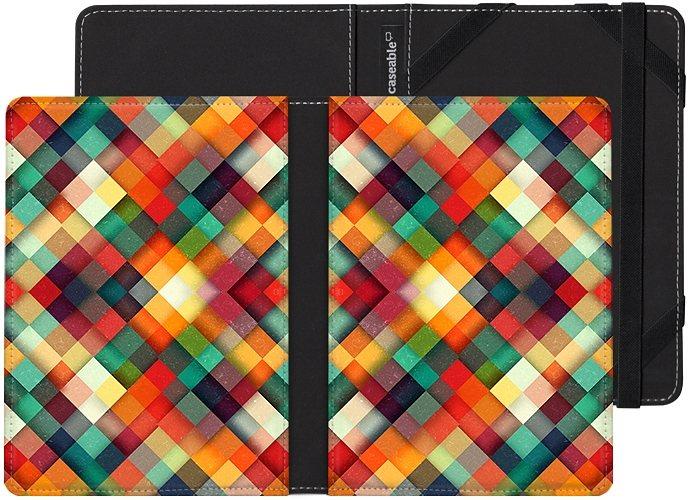 caseable Design Hülle / Case / Cover für Amazon Kindle Paperwhite