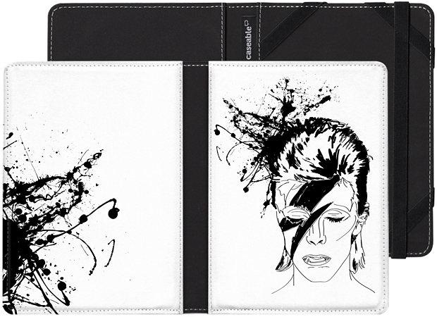caseable Design Hülle / Case / Cover für Kindle Fire HD 6 - Preisvergleich