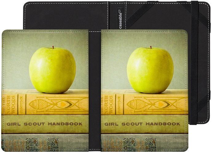 caseable Design Hülle / Case / Cover für Italica Paperback 2