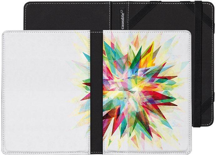 caseable Design Hülle / Case / Cover für Icarus Illumina